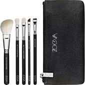 ZOEVA - Brush sets - Essential Brush Set