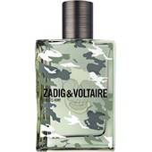 Zadig & Voltaire - This Is Him! - No Rules Eau de Toilette Spray
