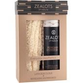 Zealots of Nature - Sets - Gift set