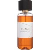ZeroMoleCole - Amame - Eau de Parfum Spray