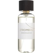 ZeroMoleCole - Stromboli - Eau de Parfum Spray