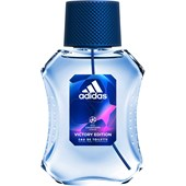 adidas - Champions League Victory Edition - Eau de Toilette Spray