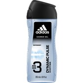 adidas - Dynamic Pulse - Shower Gel