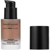 bareMinerals - Bronzer - barePro Glow