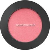 bareMinerals - Rouge - Bounce & Blur Blush
