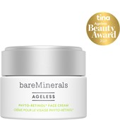 bareMinerals - Specialvård - Retinol Face Cream