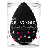beautyblender - Single - Single Pro svart