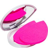 beautyblender - Make-up Tools - Blotterazzi
