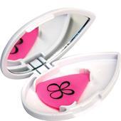 beautyblender - Make-up Tools - Liner.Designer