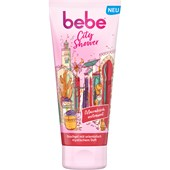 bebe - Kroppsvård - City Shower Marrakesch