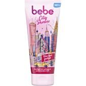 bebe - Kroppsvård - City Shower New York