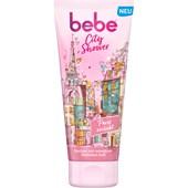 bebe - Kroppsvård - City Shower Paris