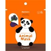 berrisom - Masker - Panda Mask
