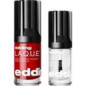 edding - Naglar - My F.A.V.O.U.R.I.T.E.S. Set