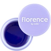 florence by mills - Eyes & Lips - Hit Snooze Lip Mask