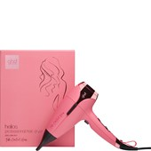 ghd - Pink Collection - Helios® Hair dryer