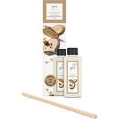 Ipuro - Essentials by Ipuro - Cedar Wood