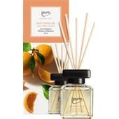 Ipuro - Essentials by Ipuro - Orange Sky