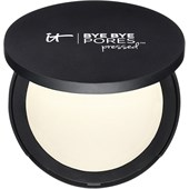 it Cosmetics - Powder - Bye Bye Pores Pressed