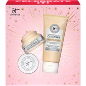 it Cosmetics - Cleansing - Gift Set