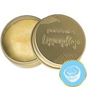 puremetics - Lip care - Lip Balm Kokos