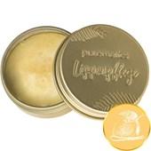 puremetics - Lip care - Lip Balm Zitrone & Vanille