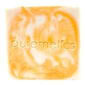 puremetics - Natural soaps - Hårtvål Rizinuss Repair