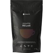 Sleep.Ink - Nahrungsergänzungsmittel - Sleeping tea Relax