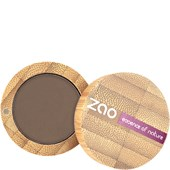 zao - Eyebrows - Bamboo Eyebrow Powder