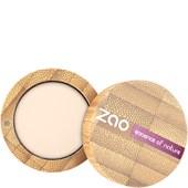 zao - Eyeshadow & Primer - Bamboo Eyeshadow
