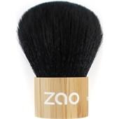 zao - Brush - Kabuki Brush