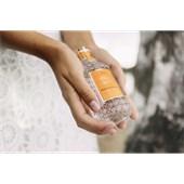 4711 Acqua Colonia - Mandarine & Cardamom - Eau de Cologne Splash & Spray