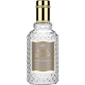 4711 Acqua Colonia - Myrrh & Kumquat - Eau de Cologne Spray