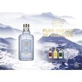 4711 Acqua Colonia - Pure Breeze of Himalaya - Pure Breeze of Himalaya Eau de Cologne Spray