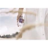 4711 Acqua Colonia - Saffron & Iris - Eau de Cologne Spray