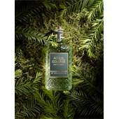 4711 Acqua Colonia - Wakening Woods of Scandinavia - Wakening Woods of Scandinavia Eau de Cologne Spray