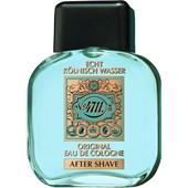 4711 - Äkta Eau de Cologne - After Shave