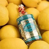 4711 - Äkta Eau de Cologne - Deodorant Spray