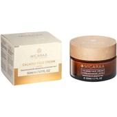 ACARAA - Facial care - Calming Face Cream