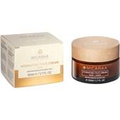 ACARAA - Facial care - Natural Face Cream Dry Skin