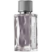 Abercrombie & Fitch - First Instinct - Eau de Toilette Spray