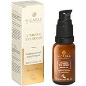 ACARAA - Facial care - Vitamin C Eye Serum