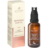ACARAA - Body care - Natural Hair Oil