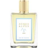 Acqua Alpes - 2221 - Eau de Parfum Spray