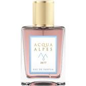 Acqua Alpes - 2677 - Eau de Parfum Spray