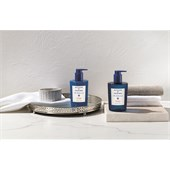 Acqua di Parma - Arancia di Capri - Blu Mediterraneo Hand Wash
