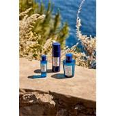 Acqua di Parma - Arancia di Capri - Blu Mediterraneo Shower Gel