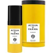 Acqua di Parma - Barbiere - Beard Serum
