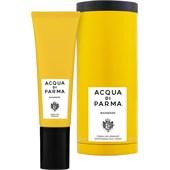 Acqua di Parma - Barbiere - Moisturizing Face Cream