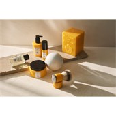 Acqua di Parma - Barbiere - Soft Shaving Cream For Brush